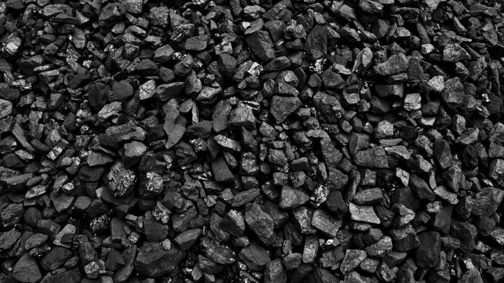 Металлодетекторы для добычи и переработки угля
